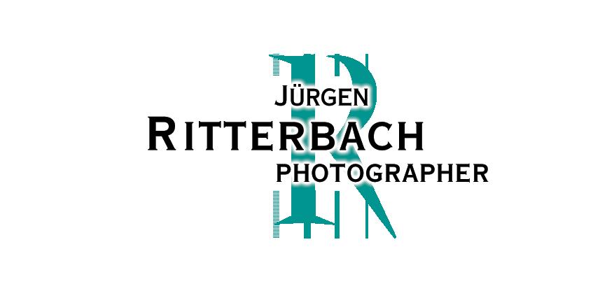 Jürgen Ritterbach Werbefotografie